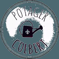 Château Colbert - Potager Colbert